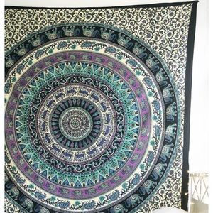 Tapestry!